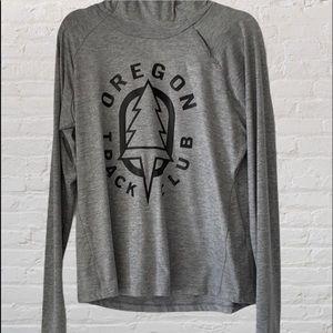 COPY - Nike  Dry Fit Lg Long sleeve shirt